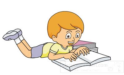 Free book report format high school