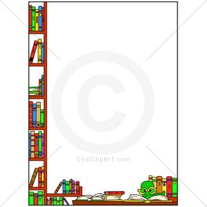 MSHS SUMMER REQUIRED READING BOOK REPORT TEMPLATE