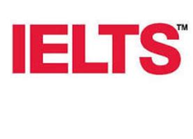 Essay topics list for ielts current