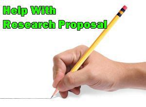 How to write a hypothesis for action research proposal